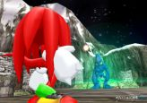 Sonic Adventure DX Director's Cut  Archiv - Screenshots - Bild 6