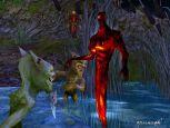 Spellforce: The Order of Dawn  Archiv - Screenshots - Bild 9