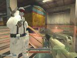 Soldier of Fortune 2: Double Helix  Archiv - Screenshots - Bild 17