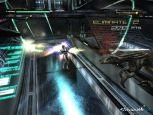 Dino Crisis 3  Archiv - Screenshots - Bild 42