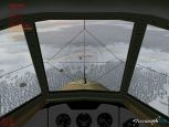 IL-2 Sturmovik - Screenshots - Bild 18