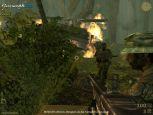Vietcong - Screenshots - Bild 10