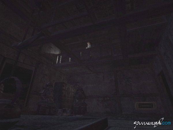 Fatal Frame / Project Zero - Screenshots - Bild 19