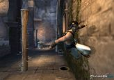 Prince of Persia: The Sands of Time  Archiv - Screenshots - Bild 107