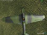 IL-2 Sturmovik - Screenshots - Bild 16