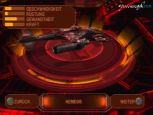 Defender - Screenshots - Bild 7