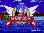 Sonic Mega Collection - Screenshots - Bild 19