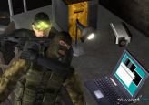 Tom Clancy's Splinter Cell Archiv - Screenshots - Bild 25