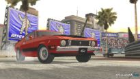 Sega GT Online  Archiv - Screenshots - Bild 18