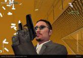 Enter the Matrix  Archiv - Screenshots - Bild 81