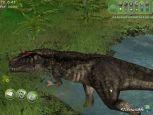 Jurassic Park: Operation Genesis - Screenshots - Bild 11