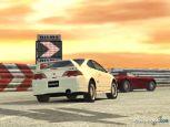 Sega GT Online  Archiv - Screenshots - Bild 24