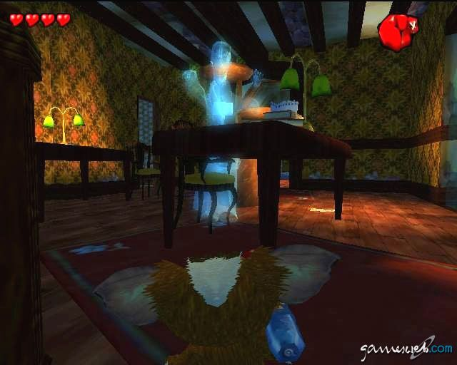 Gremlins  Archiv - Screenshots - Bild 7