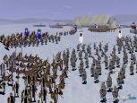 Medieval: Total War - Viking Invasion  Archiv - Screenshots - Bild 15