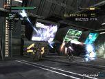 Dino Crisis 3  Archiv - Screenshots - Bild 36