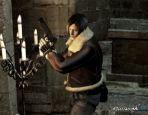 Resident Evil 4  Archiv - Screenshots - Bild 100