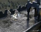 Lord of the Rings: The Return of the King  Archiv - Screenshots - Bild 15