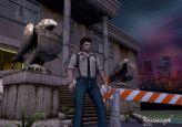 Ghost Hunter  Archiv - Screenshots - Bild 49