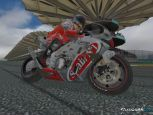 MotoGP 2  Archiv - Screenshots - Bild 16