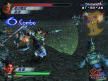 Dynasty Warriors 4  Archiv - Screenshots - Bild 23