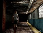 Silent Hill 3  Archiv - Screenshots - Bild 5
