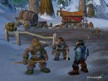 World of WarCraft Archiv #1 - Screenshots - Bild 53