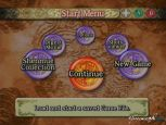 Shenmue 2 - Screenshots - Bild 2