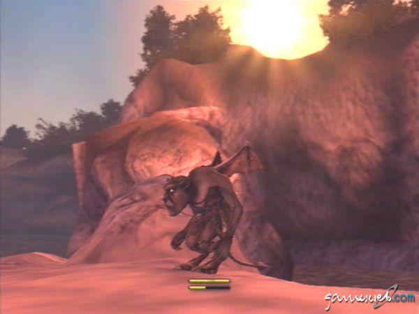 Primal - Screenshots - Bild 19