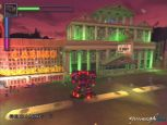 War of the Monsters - Screenshots - Bild 7