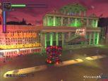 War of the Monsters - Screenshots - Bild 7