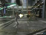 Dino Crisis 3  Archiv - Screenshots - Bild 45