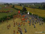Medieval: Total War - Viking Invasion  Archiv - Screenshots - Bild 3