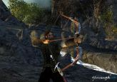 Lord of the Rings: The Treason of Isengard  Archiv - Screenshots - Bild 40