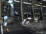 Dino Crisis 3  Archiv - Screenshots - Bild 35