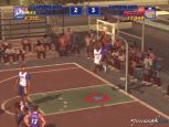 NBA Street Vol. 2 - Screenshots - Bild 17