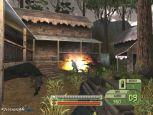 Soldier of Fortune 2: Double Helix  Archiv - Screenshots - Bild 12