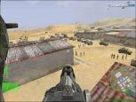Delta Force: Black Hawk Down - Screenshots - Bild 9