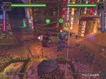War of the Monsters - Screenshots - Bild 18