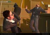 Enter the Matrix  Archiv - Screenshots - Bild 84