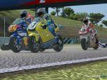 MotoGP 2  Archiv - Screenshots - Bild 19