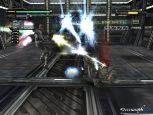 Dino Crisis 3  Archiv - Screenshots - Bild 33