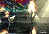 SX Superstar  Archiv - Screenshots - Bild 14