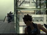 Enter the Matrix  Archiv - Screenshots - Bild 77