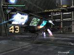 Dino Crisis 3  Archiv - Screenshots - Bild 38