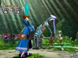 Phantasy Star Online Episode 3: C.A.R.D. Revolution  Archiv - Screenshots - Bild 46