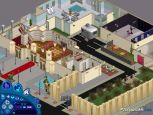 Die Sims: Megastars - Screenshots - Bild 4