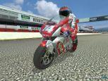 MotoGP 2  Archiv - Screenshots - Bild 29
