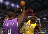 ESPN NBA Basketball  Archiv - Screenshots - Bild 6