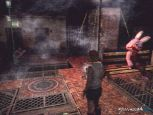 Silent Hill 3 - Screenshots - Bild 15