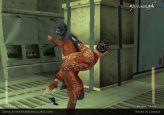 Enter the Matrix  Archiv - Screenshots - Bild 95
